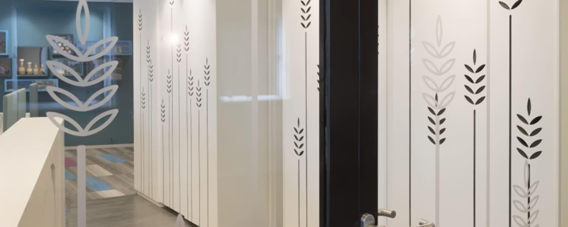 kantoor Plantum detail 02