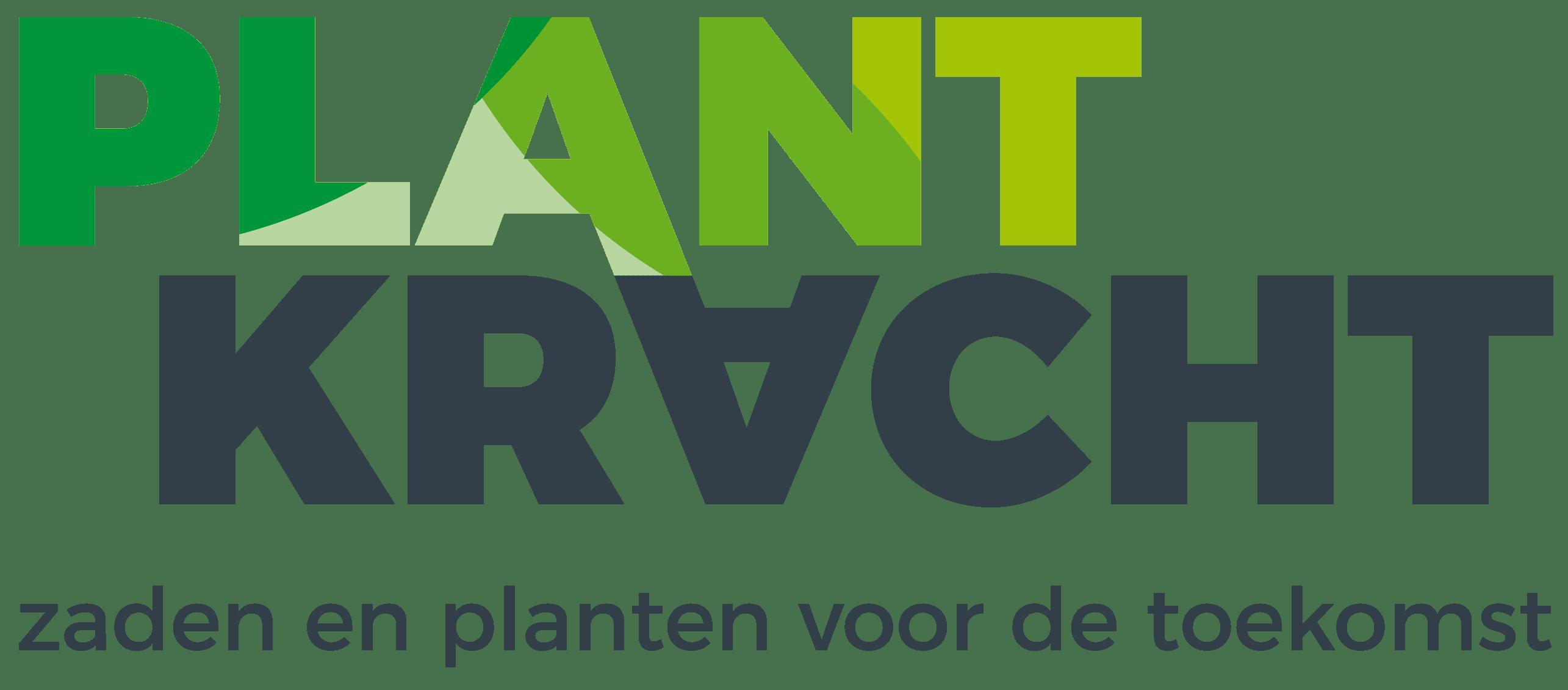 PlantKracht
